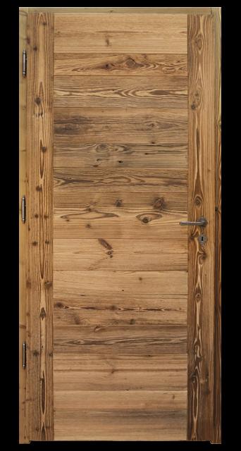 Gutknecht d tails produit for Porte des chambres en bois